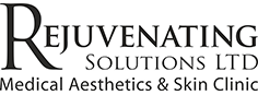 Rejuvenating Solutions