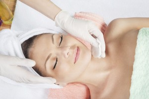 medical-skin-peels-edit