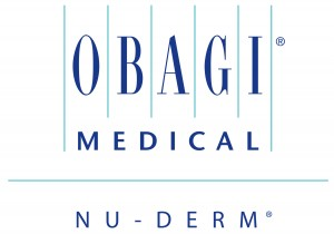 Obagi Medical Skin Care Rejuvenating Solutions